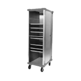 Delivery/Storage Cabinet