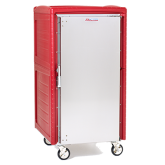 C5™ 4 Series Transport Cabinet