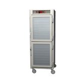 C5™ 6 Series Heated Holding Cabinet