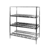 HD Super™ Dunnage Shelf