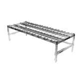 HD Super™ Dunnage Rack