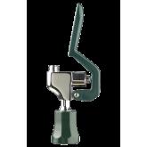 Krowne Water Saver Spray Head