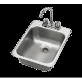 Drop-In Hand Sink