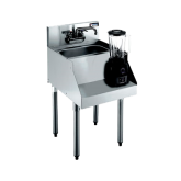 Royal 1800 Series Underbar Blender Station
