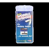 Krowne Wobble Wedges
