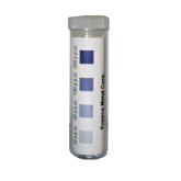 Krowne Chlorine Test Strips- 100 Strips