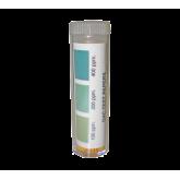 Krowne QAC (Quaternary Ammonium Chloride) Test Strips