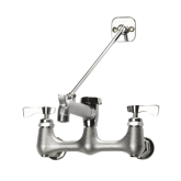 Krowne Royal Series Service Faucet