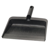 Flo-Pac® Dust Pan