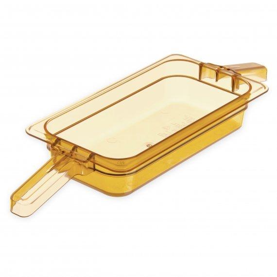 StorPlus™ High Heat Hot Food Pan