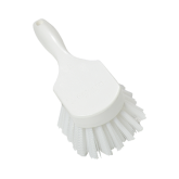 Sparta® Kitchen Brush