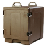 Cateraide™ Food Carrier