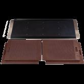 Six Star™ Storage Kit