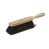 Flo-Pac® Counter/Bench Brush