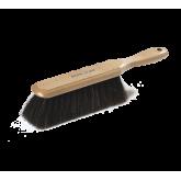 Flo-Pac® Counter/Bench Brush