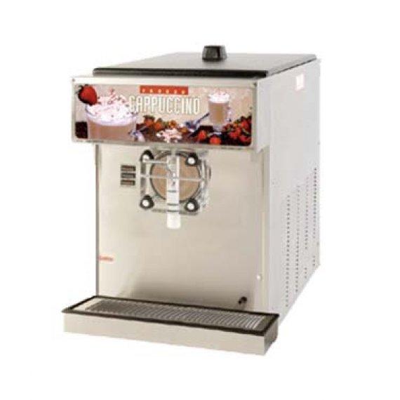 Crathco® 5000 Series Frozen Beverage Dispenser