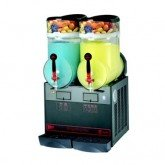 FrigoGranita® MT Giant Series Frozen Beverage Dispenser