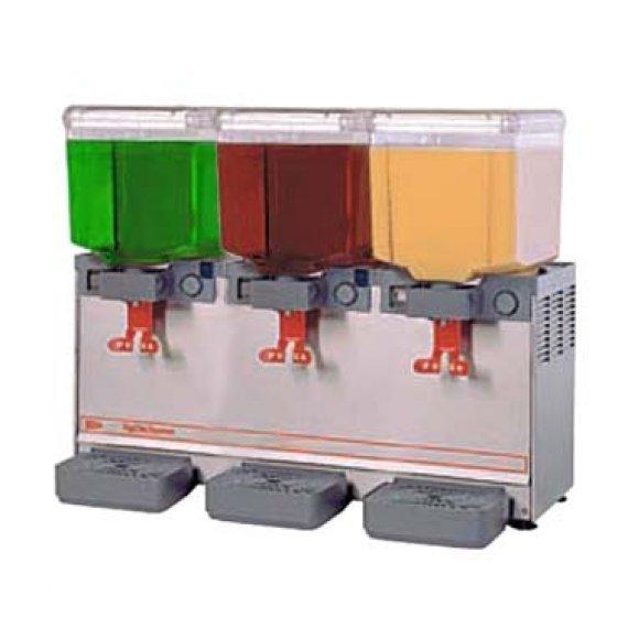 Arctic™ Economy Series Cold Beverage Dispenser