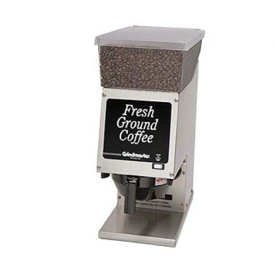 100 Series Food Service Coffee Grinder