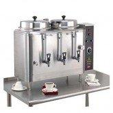 (102416) Coffee Urn