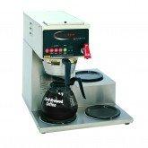 PrecisionBrew™ Coffee Brewer