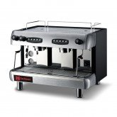 Classic Series Espresso Machine