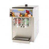 Crathco® 3000 Series Frozen Beverage Dispenser