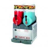 FrigoGranita® MT Giant Series Frozen Beverage Dispenser