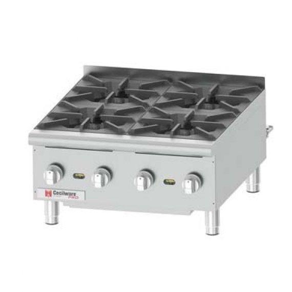 Cecilware® Pro Hotplate