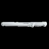Basics® (31604) Slicer/ Bread Knife