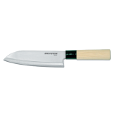 Basics® (31443) Santoku Knife