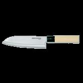 Basics® (31443) Santoku Knife