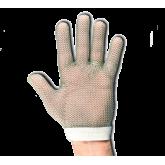 Sani-Safe® (82143) Glove