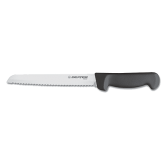 Basics® (31603B) Bread Knife