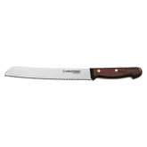 Connoisseur® (13240) Bread Knife