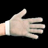 Sani-Safe® (82063) Glove