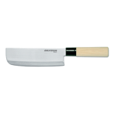 Basics® (31444) Nakiri Knife