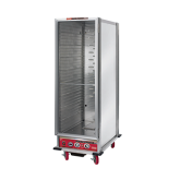 Non-Insulated Heater/Proofer Cabinet