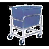 Bulk Goods Cart