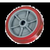 Polyurethane Wheel only