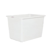 Bulk Goods Tub only
