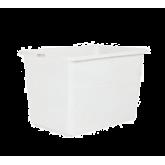Bulk Goods Tub only