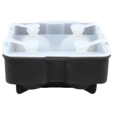 Cash & Carry Ice Tray