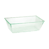 Cristal Collection™ Beverage Tub