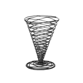 Artisan Collection™ Appetizer Cone