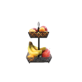 Cash & Carry Farmhouse Collection™ Fruit Basket