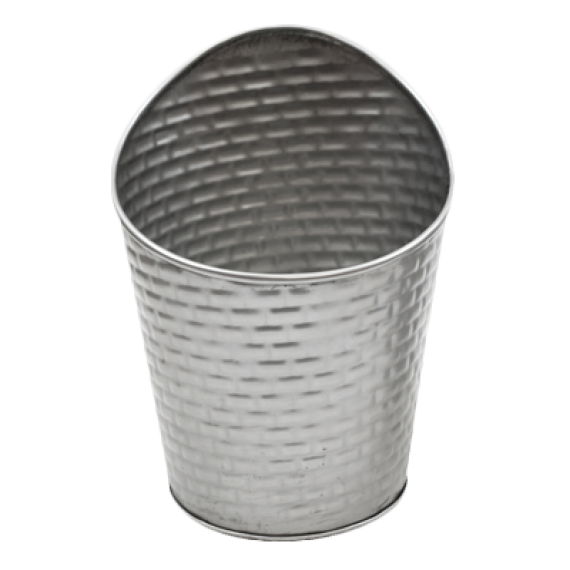 Brickhouse Collection™ Fry Cup