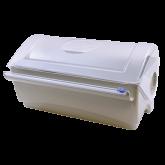 Cash & Carry Rapid Wrap™ Film Dispenser
