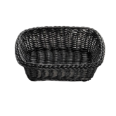 Ridal Collection™ Basket