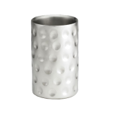 Bali Collection™ Wine Cooler